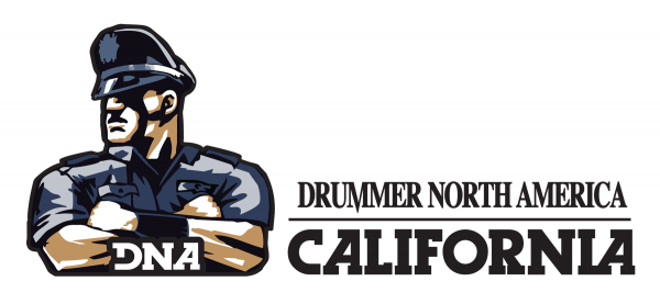 California Drummer Contest